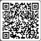北京城yabo88亚博体育app气体原料销售有限公司