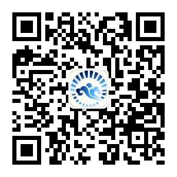 北京城Bob体育官网气体原料销售有限公司